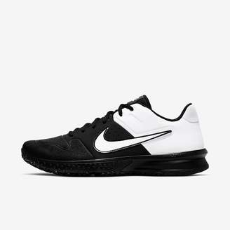 a5fb2af7b1328 Baseball Turf Shoes | over 30 Baseball Turf Shoes | ShopStyle
