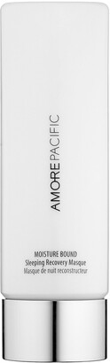 Amore Pacific Amorepacific AMOREPACIFIC - MOISTURE BOUND Sleeping Recovery Mask