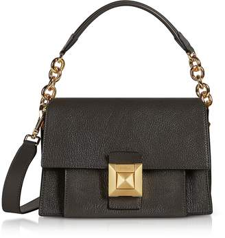 Furla Diva Mini Shoulder Bag