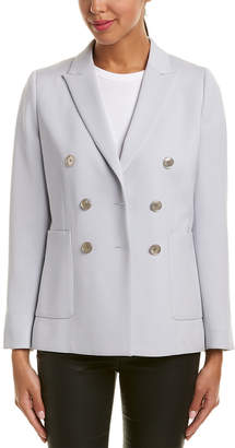 Reiss Hadyn Tailored Jacket