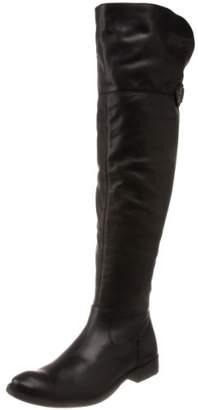 Frye Women's Shirley OTK Slouch Boot