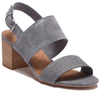 5f9ecd6ebb8 Toms Heeled Women s Sandals - ShopStyle