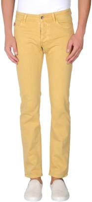 Unlimited Denim pants - Item 42536935US