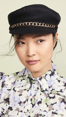 Eugenia Kim Marina Hat - ShopStyle db996a97f53a