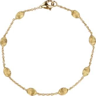 Marco Bicego Siviglia Gold Bead Bracelet