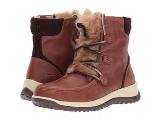 Jambu Denali Waterproof Women's Boots