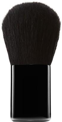 Edward Bess Luxury Face Brush