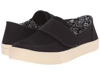 Toms Altair Slip-On Women's Slip on Shoes