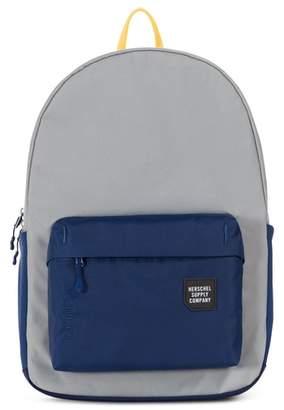 Herschel Rundle Trail Backpack
