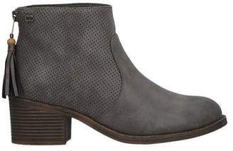 Billabong Ankle boots