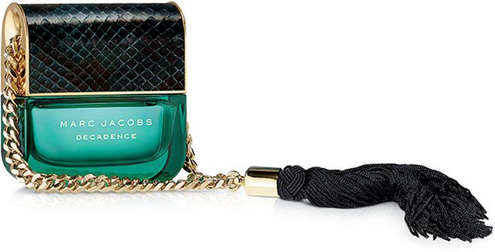 Marc JacobsMARC JACOBS Decadence Eau de Parfum, 1.7 oz