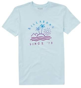 Billabong Stuff T-Shirt
