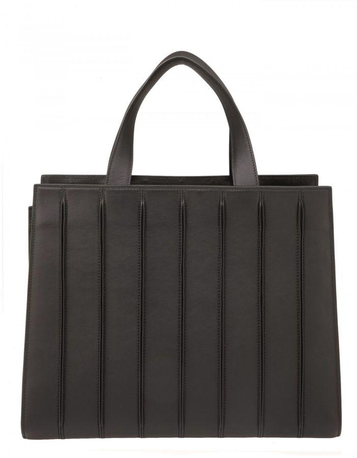 Max MaraMax Mara Leather Bag
