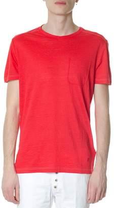 Dondup T-shirt T-shirt Men