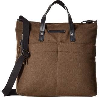 Sherpani Faith Bags