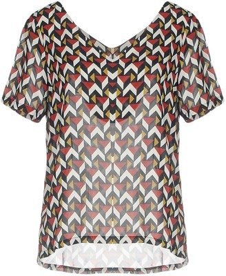 ANONYME DESIGNERS Blouses - Item 38710500SX