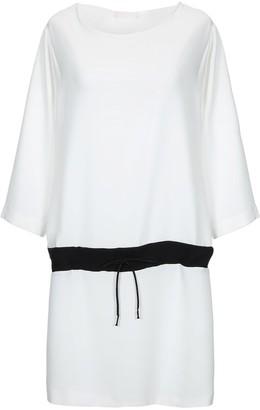 Annie P. Short dresses - Item 34940086QK