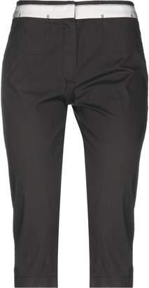 C.P. Company 3/4-length shorts
