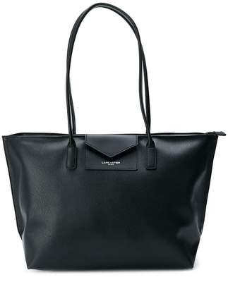 Lancaster medium classic tote bag