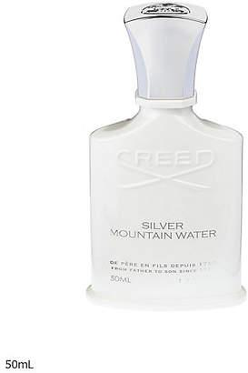 Creed (クリード) - [クリード] クリード オードパルファム シルバー マウンテン ウォーター