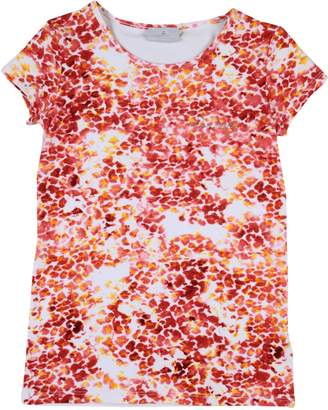 Peuterey T-shirts - Item 12136944MJ