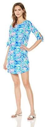 Lilly Pulitzer Women's Preston Dress