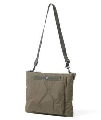 Clayton Shoulder Bag