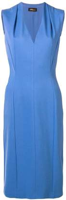 Les Copains sleeveless dress