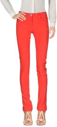 Relish Casual pants - Item 36982286WL