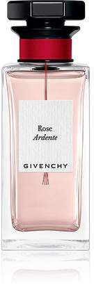 Givenchy Women's L'Atelier Rose Ardente 100ml