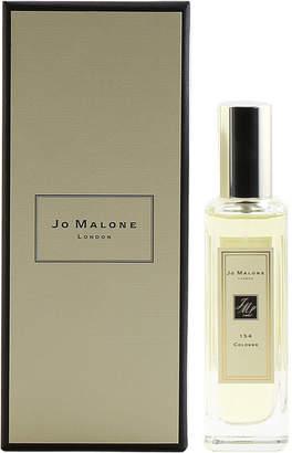 Jo Malone Women's 1Oz 154 Cologne