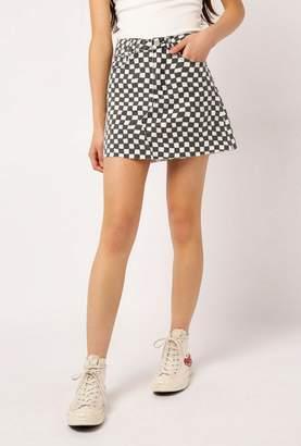 Insight Sasha A-Line Skirt