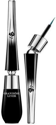 Lancôme Grandiose Bendable Liquid Eyeliner - Cerulean