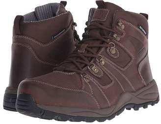 DREW Trek Waterproof Boot Men's Shoes