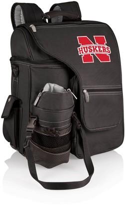 Nebraska Cornhuskers Insulated Backpack
