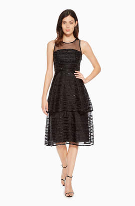 Parker Avril Dress