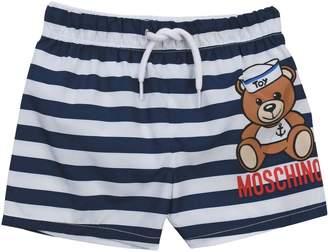 Moschino trunks - Item 47224179EX