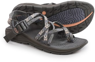 Chaco Z/Volv X2 Sport Sandals (For Women) $59.99 thestylecure.com
