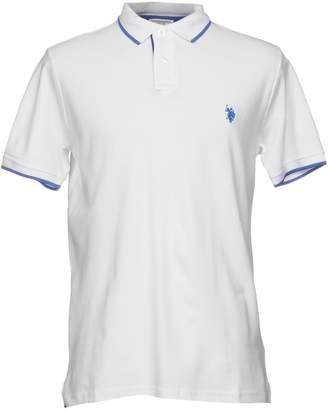 U.S. Polo Assn. Polo shirts - Item 12093958BT