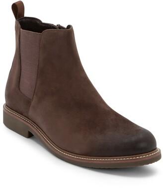 Blondo Grant Waterproof Chelsea Boot