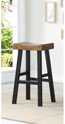 Miraculous Table Barring Shopstyle Creativecarmelina Interior Chair Design Creativecarmelinacom