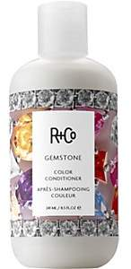 R+CO Women's Gemstone Color Conditioner