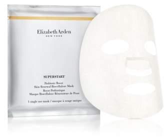 Elizabeth Arden SUPERSTART Probiotic Boost Mask