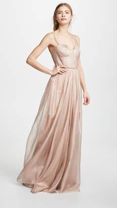 Maria Lucia Hohan Selen Dress