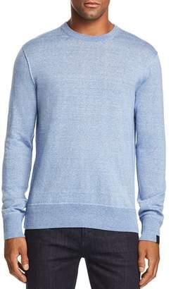Rag & Bone Dean Crewneck Sweater