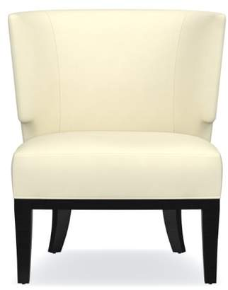 Williams-Sonoma Belmont Occasional Chair