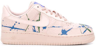 Nike Force 1 '07 LX sneakers