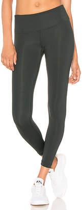 Vimmia Core Legging