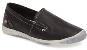 Fly London SOFTINOS BY Ita Slip-On Sneaker