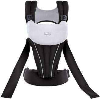 Britax USA Baby Carrier